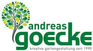 Gartenbau Goecke